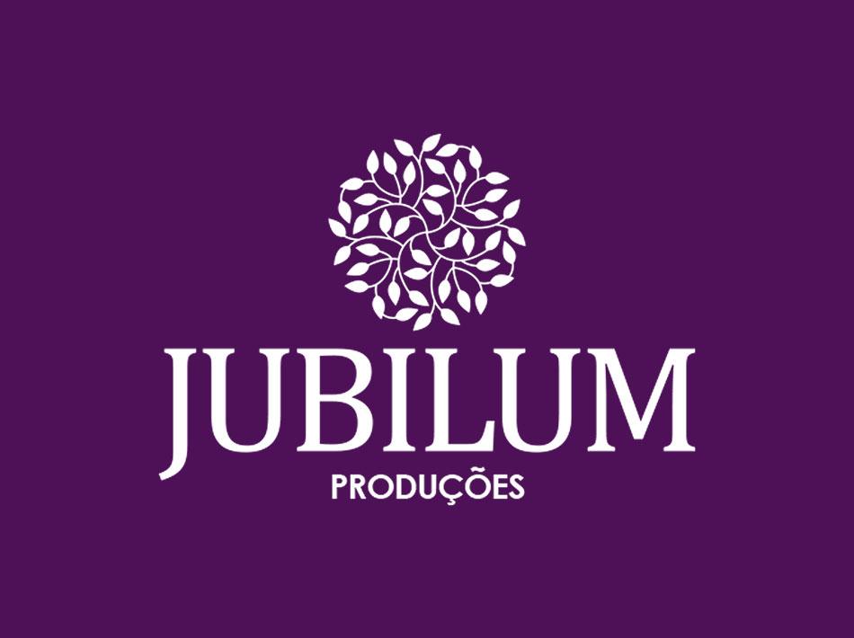 Jubilum Produções