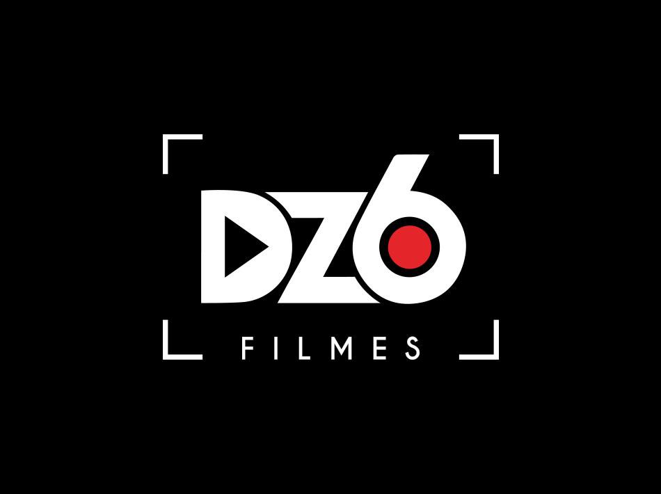 DZ6 Filmes