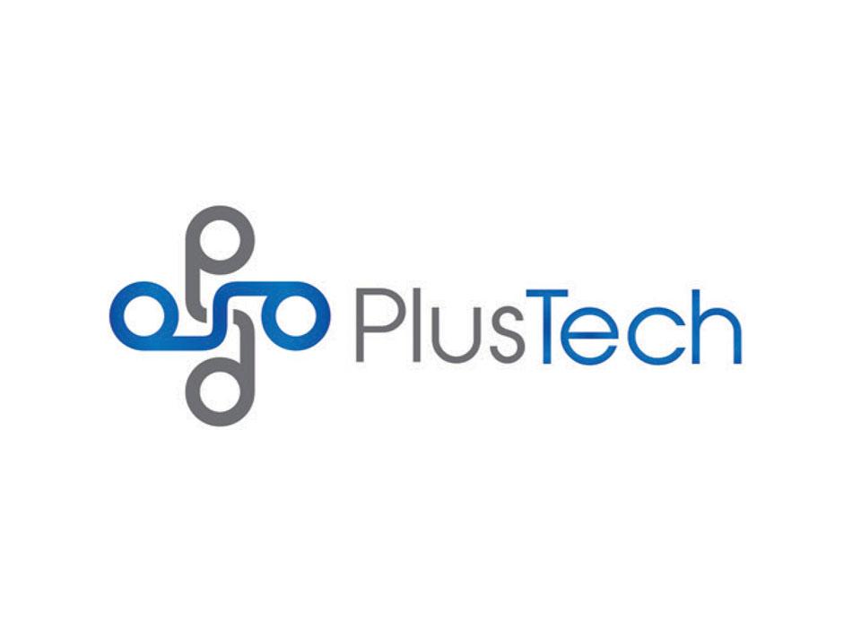 Plus Tech
