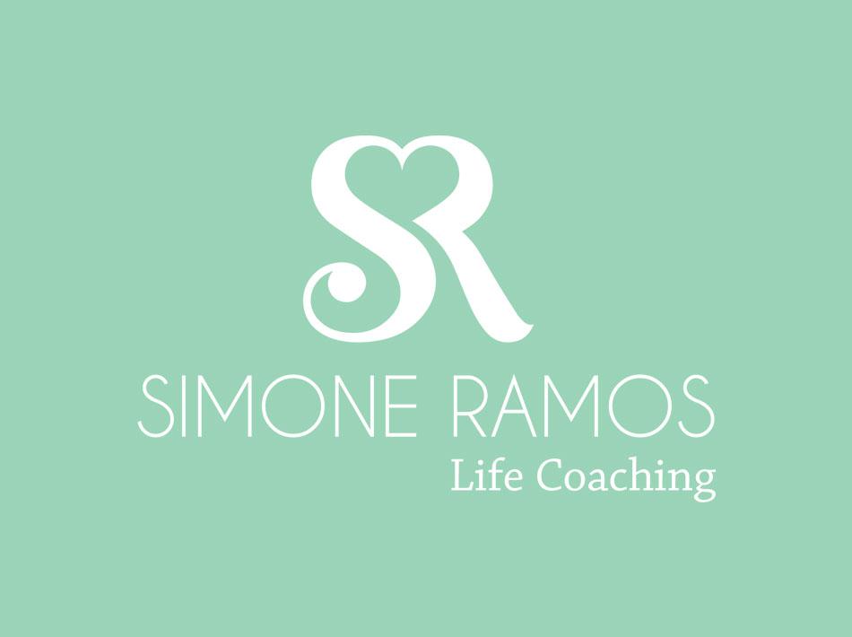 Simone Ramos
