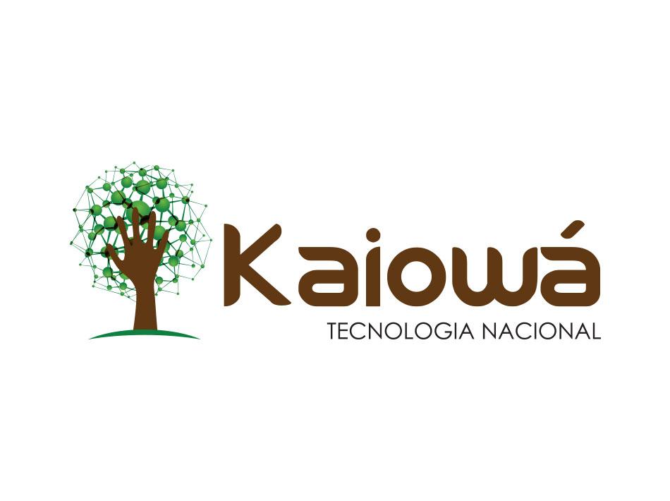 Kaiowá