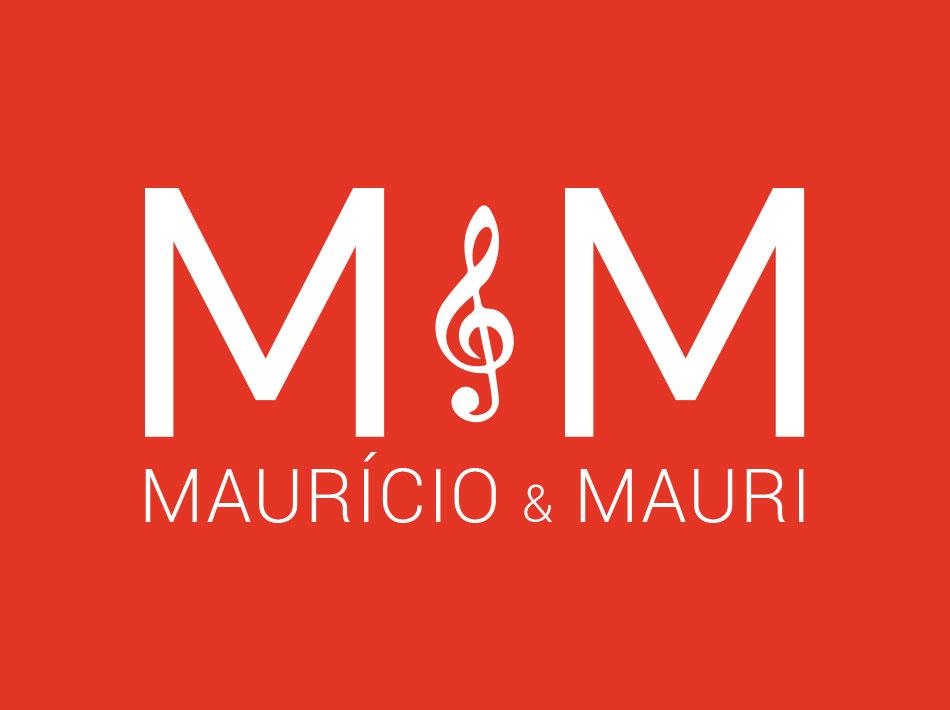 Maurício e Mauri