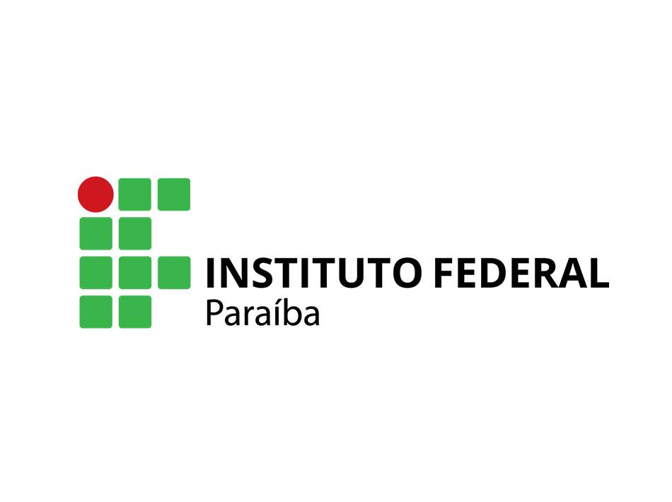 Instituto Federal da Paraiba