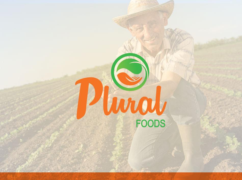 Plural Foods
