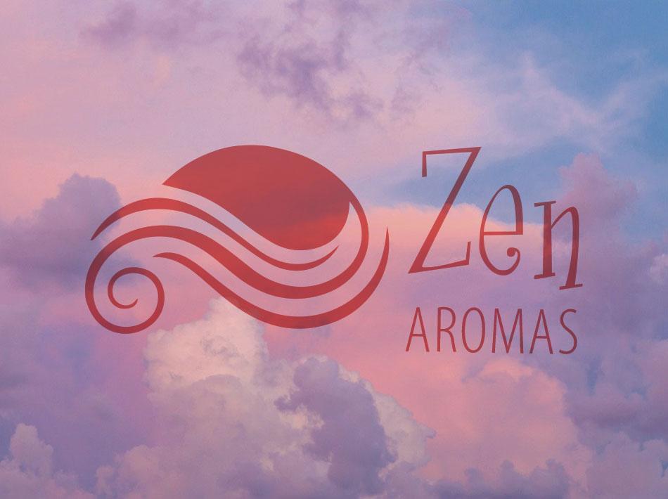 Zen Aromas