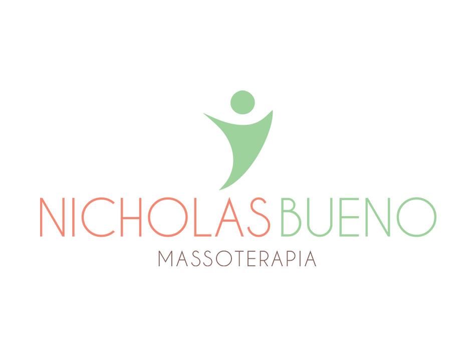 Nicholas Bueno