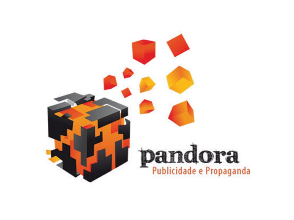 Pandora Publicidade