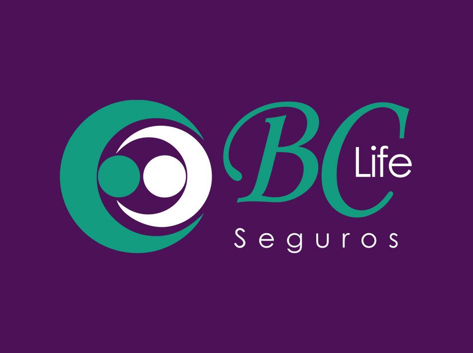 BC Life Seguros