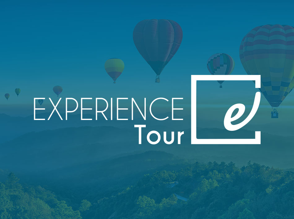Experience Tour
