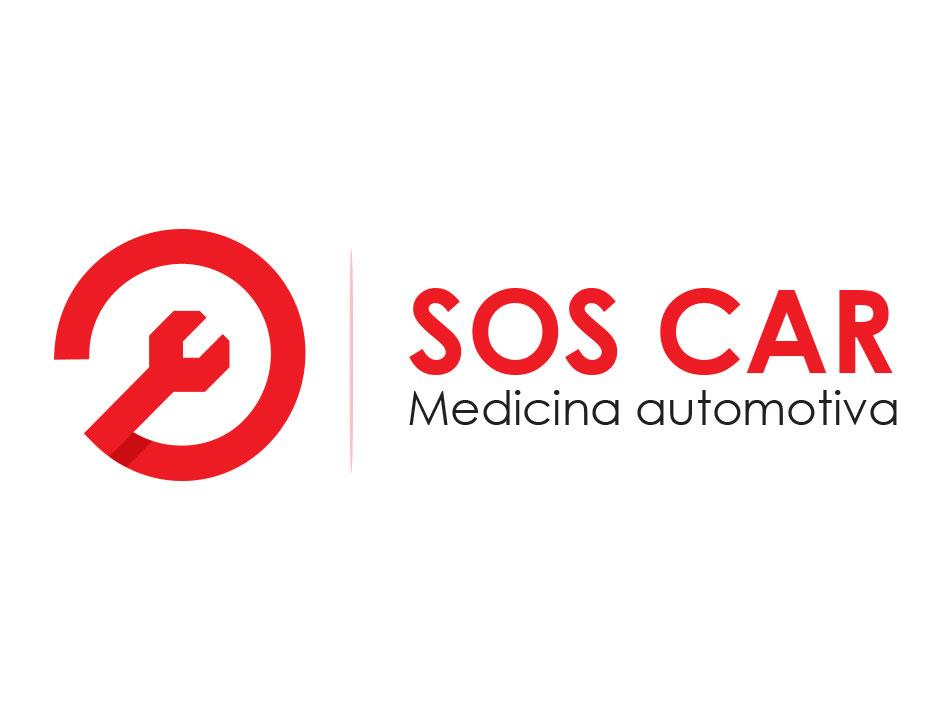 SOS Car