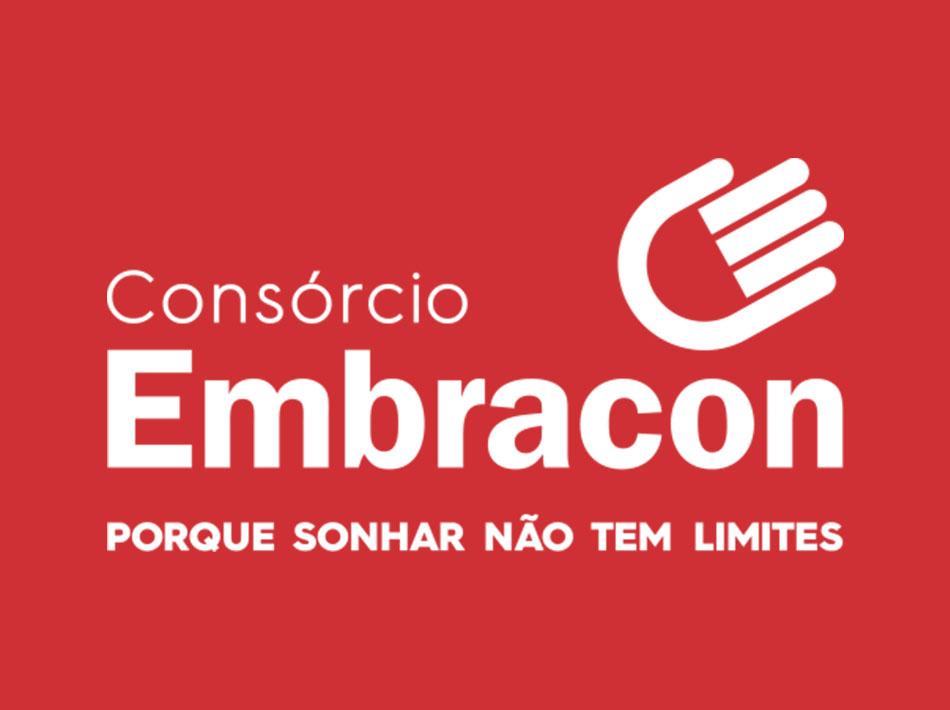 Embracom