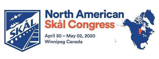 NorthAmerican_SkålConference_2020_Logo.j