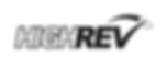 high Rev Black Logo Black.PNG