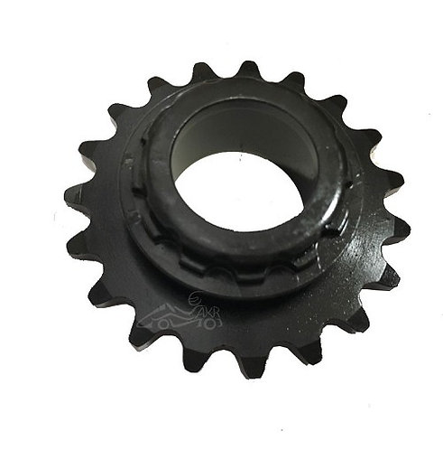Clutch Drive Sprockets (14)