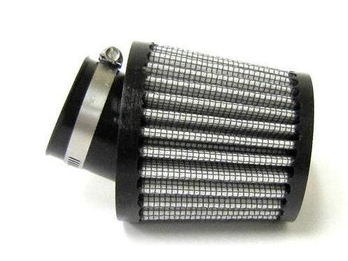 Briggs Air filter