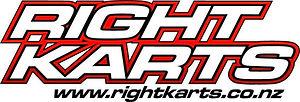 Rightkarts Red Logo.jpg
