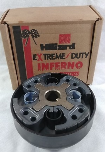 Inferno FLAME Clutch kit