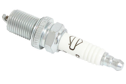 Spark plug for LO206