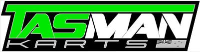 Tasman Karts Logo.PNG