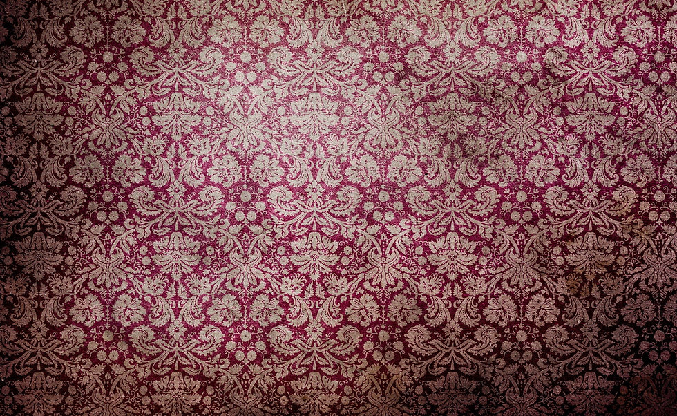 pictures-victorian-desktop-wallpaper-hd-