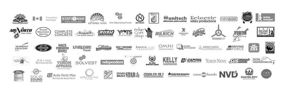 BF logos.png