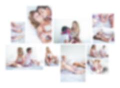 consanguinity | blood relationd6007856710449.59b94e141e2f5.jpg