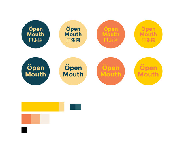 Open Mouth Colours.jpg