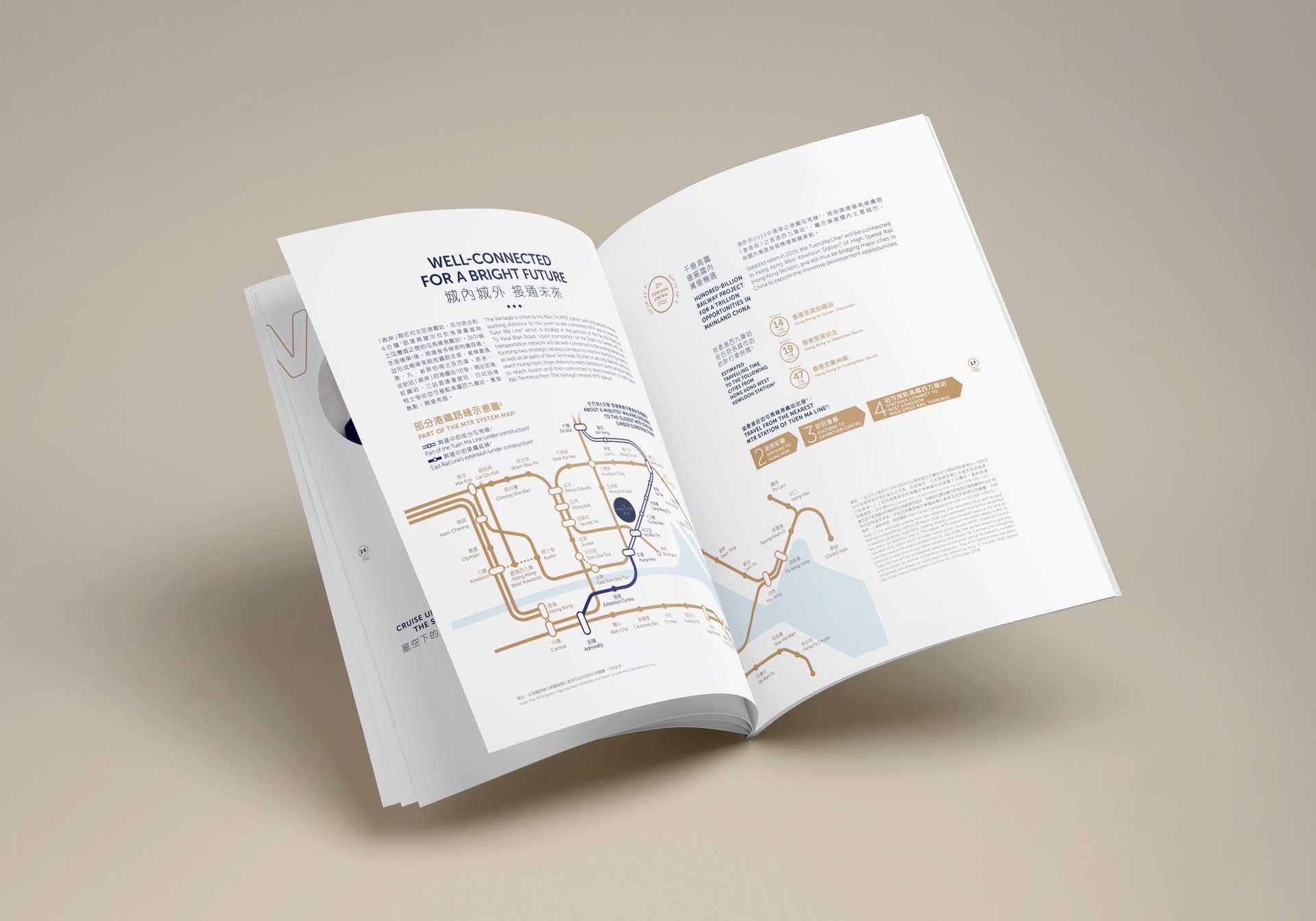 Booklet 2.jpg