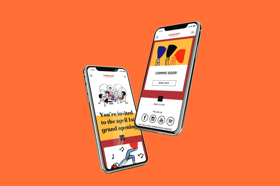 iPhone X mockup hover both.jpg