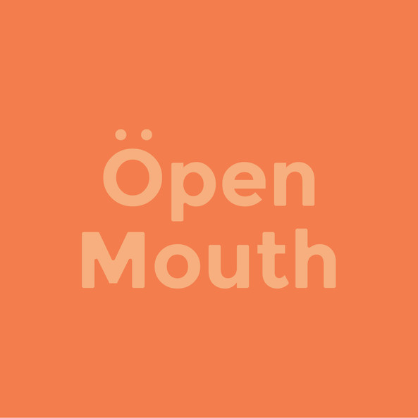 Open Mouth English Logo.jpg