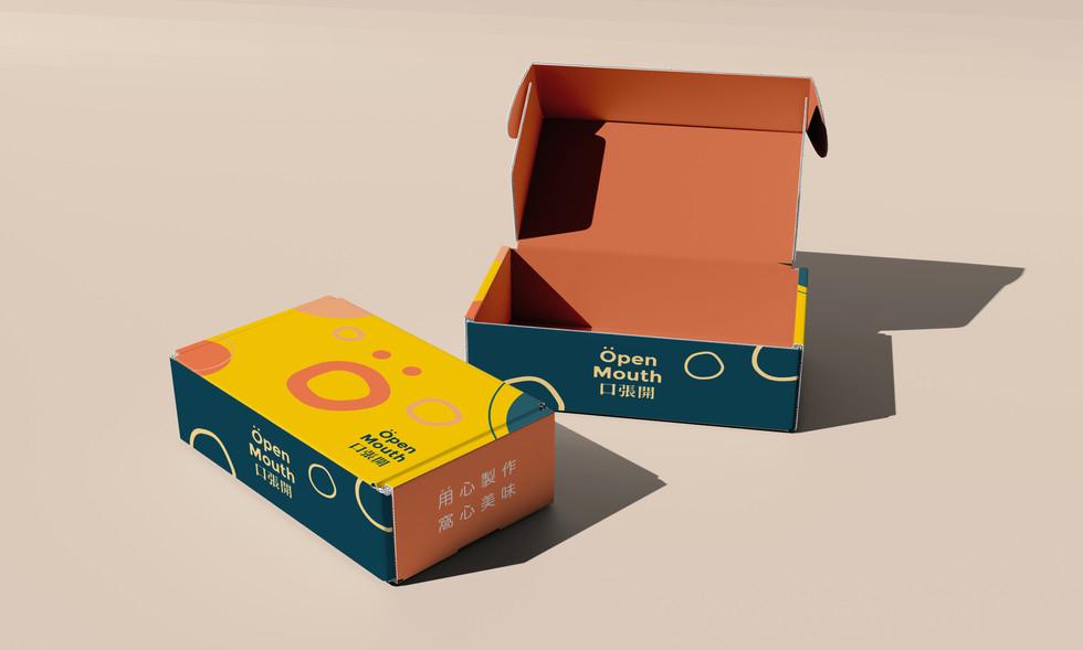 AD-Cardboard-Box-Mockup-Demo.jpg