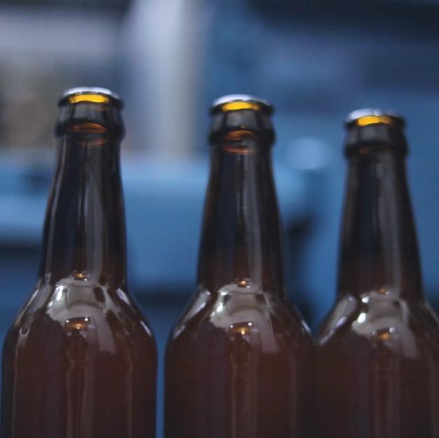 Mak's Beer - Bottles 3