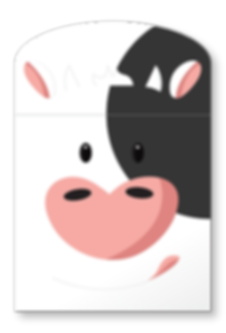 cow pocket 3_3x.png
