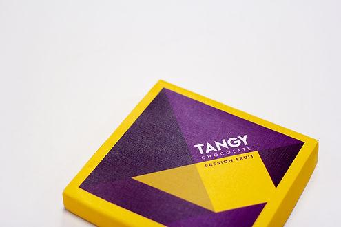 tangy-1.jpg