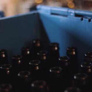 Mak's Beer - Brewery 4