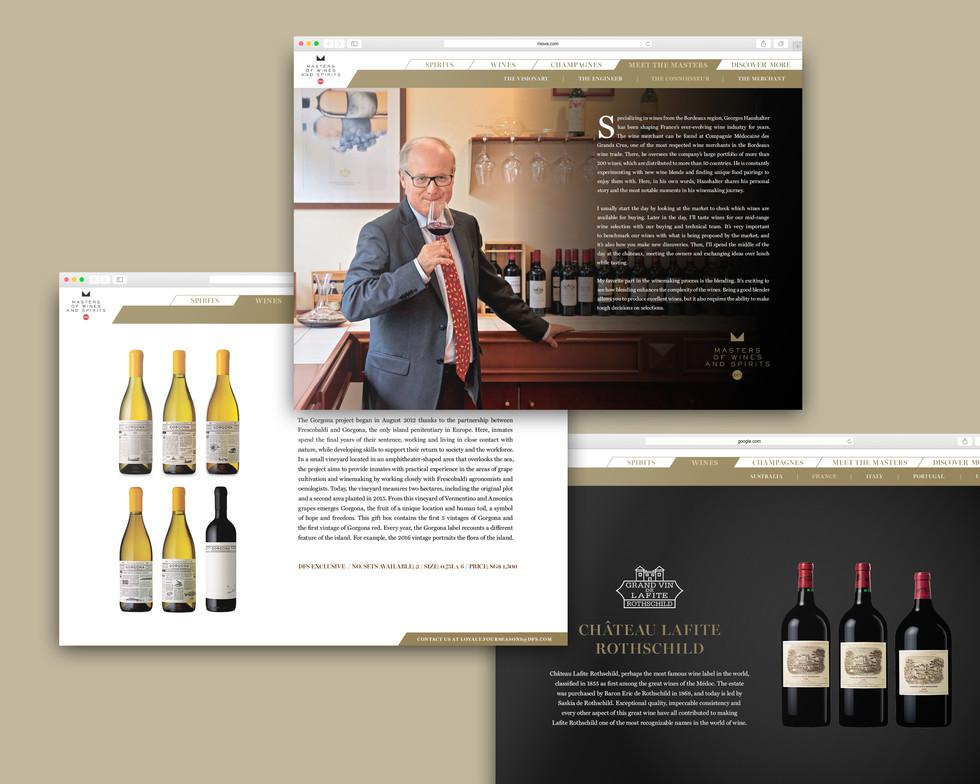 Master of Spirits & Wine Web.jpg