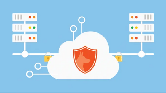 What brings Cloud Data Security to become a hot job in 2021?