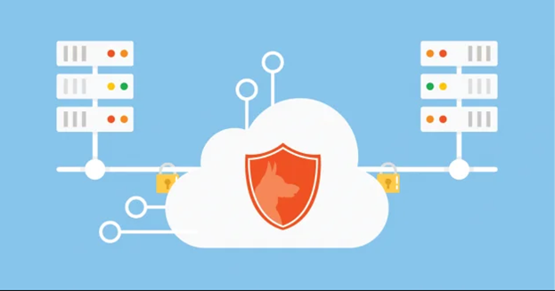 Overview of Cloud Data Security