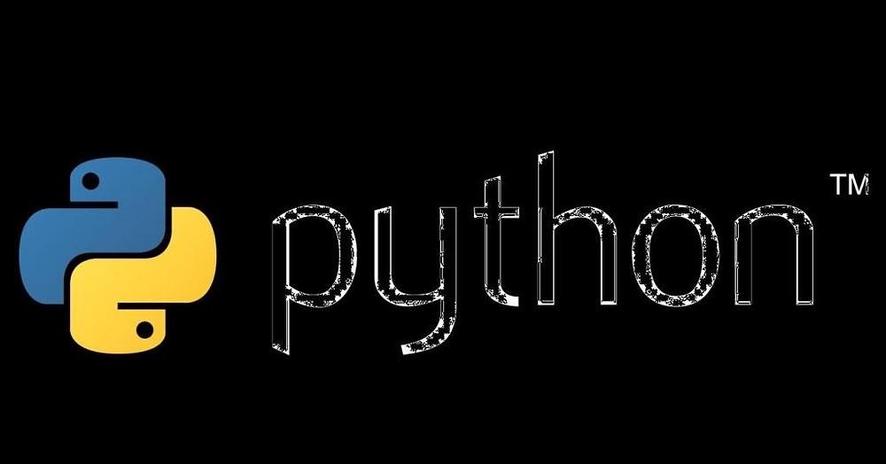 Giới thiệu về Python