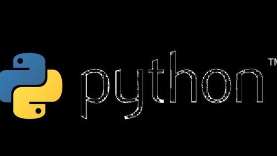 Python cơ bản cho người mới bắt đầu