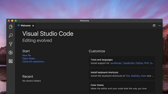 How To Set Up Visual Studio Code With C++?