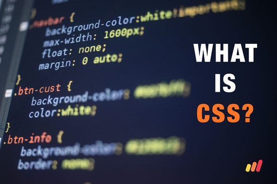 What's CSS and How it works in HTML?