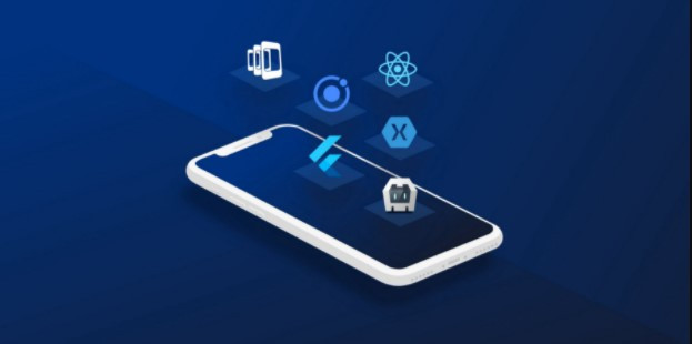 The rapid growing cybersecurity skill in app development security