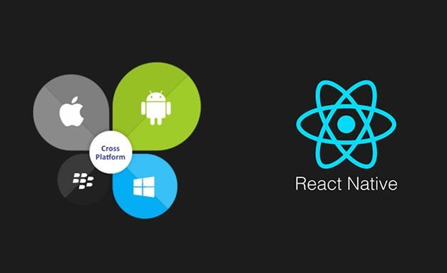Tại Sao React Native Framework Được Sử Dụng?
