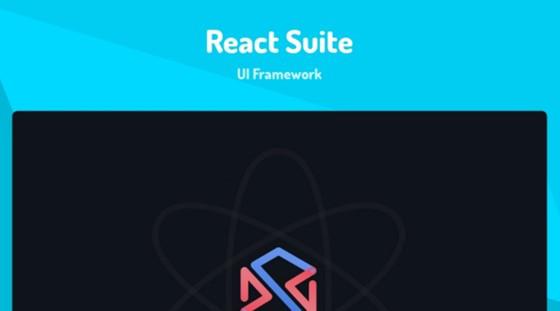 The best React JavaScript frameworks in 2021