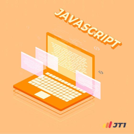 Great Tips To Run Javascript In Visual Studio Code