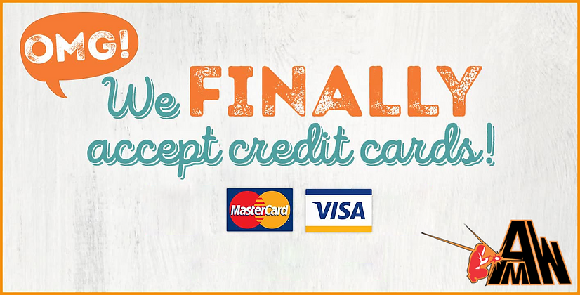mod2 now-accepting-credit-cards.png