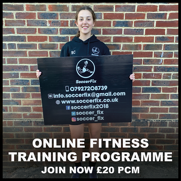 online training programme .png