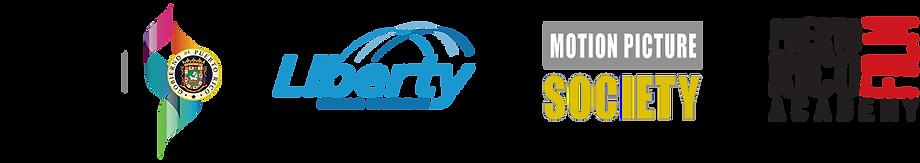 banner-logos-web2.png