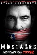 Hostages.jpg